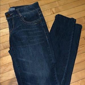 Jolt jeans size 3 👖